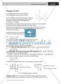 LS 08 Selbsteinschätzung – Test Preview 4