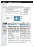 Deutsch_neu, Primarstufe, Schreiben, Schreibverfahren, Textsorten, Steckbrief, Spickzettel, Laternengedicht, Protokoll, alternative Schreibformen