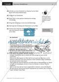 Schreibtipps für einen Steckbrief erstellen Preview 3