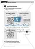 Schreibtipps zur Gestaltung eines Spickzettels erstellen Preview 2
