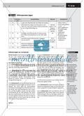 LS 04 Ziffernpuzzles legen Preview 1