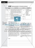 LS 08 Ergänzungsaufgaben zur Subtraktion bearbeiten Preview 1