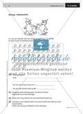 LS 05 Ein Rätselspiel zu verschiedenen Zahldarstellungen entwickeln Preview 3