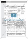 LS 06 Bildliche Darstellungen in Ziffernschreibweise übertragen Preview 1