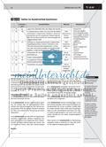 LS 07 Zahlen im Hunderterfeld bestimmen Preview 1