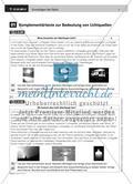 LS 01 Komplementärtexte zur Bedeutung von Lichtquellen erarbeiten Preview 3