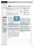 LS 05 Über die Lichtdurchlässigkeit von Stoffen ein Tafelbild entwerfen Preview 1
