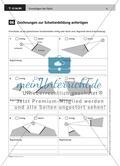 LS 06 Zeichnungen zur Schattenbildung anfertigen Preview 2