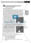 LS 07 Ein Interview zu den Phänomenen der Finsternis durchführen Preview 3