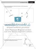 LS 11 Den eigenen Lernstand zum Grundlagenwissen der Optik reflektieren Preview 5