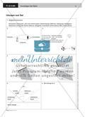 LS 11 Den eigenen Lernstand zum Grundlagenwissen der Optik reflektieren Preview 6