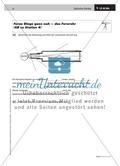 """LS 05 Lernstationen zu optischen Geräten als """"Praktikum"""" durchführen Preview 13"""