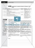 """LS 05 Lernstationen zu optischen Geräten als """"Praktikum"""" durchführen Preview 2"""