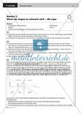 """LS 05 Lernstationen zu optischen Geräten als """"Praktikum"""" durchführen Preview 4"""