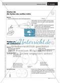 """LS 05 Lernstationen zu optischen Geräten als """"Praktikum"""" durchführen Preview 9"""