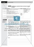 LS 06 Eine Mindmap zu optischen Geräten und deren Grundlagen anfertigen Preview 1