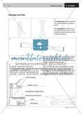 LS 07 Den eigenen Lernstand zu optischen Geräten reflektieren Preview 6