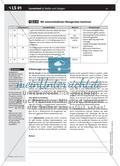 LS 01 Mit unterschiedlichen Messgeräten hantieren Preview 1