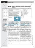 LS 02 Längen von Gegenständen einschätzen und durch Messen überprüfen Preview 2