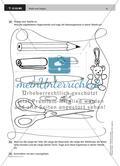 LS 02 Längen von Gegenständen einschätzen und durch Messen überprüfen Preview 4