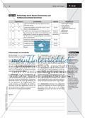 LS 05 Reihenfolge durch Messen bestimmen und Größenunterschiede berechnen Preview 2
