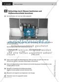 LS 05 Reihenfolge durch Messen bestimmen und Größenunterschiede berechnen Preview 3