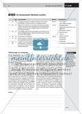 Ein Satzbaustellen-Merkblatt erstellen Preview 1