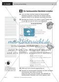 Ein Satzbaustellen-Merkblatt erstellen Preview 2