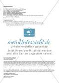 LS 04 Martin Luthers Leben – eine Internetrecherche durchführen Preview 1