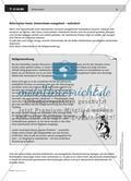 LS 08 Reformation heute – Unterschiede und Gemeinsamkeiten der beiden Konfessionen Preview 6