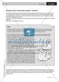 LS 08 Reformation heute – Unterschiede und Gemeinsamkeiten der beiden Konfessionen Preview 7
