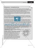 LS 01 Der Absolutismus – eine Begriffsbestimmung Preview 4