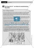 """LS 03 """"Der Staat bin ich"""" – vier Säulen der absolutistischen Herrschaft Preview 2"""