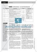 LS 04 Der Merkantilismus – ein neues Wirtschaftssystem Preview 1