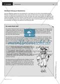 LS 05 Die Ständegesellschaft – ein semi-aktives Rollenspiel Preview 3