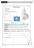 LS 01 Christ sein – zur Kirche gehören Preview 4