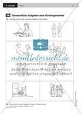 LS 06 Ehrenamtliche Aufgaben einer Kirchengemeinde Preview 2