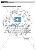 LS 02 Den Kirchenjahreskreis darstellen Preview 4