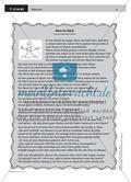 Die Kernaussage eines Märchens produktiv nutzen Preview 4