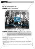 LS 01 Die Reichsgründung 1871 Preview 3