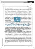 LS 01 Die Reichsgründung 1871 Preview 4