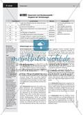 LS 02 Kaiserreich und Bundesrepublik – Vergleich der Verfassungen Preview 1