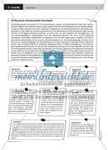 LS 02 Kaiserreich und Bundesrepublik – Vergleich der Verfassungen Preview 3