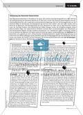 LS 02 Kaiserreich und Bundesrepublik – Vergleich der Verfassungen Preview 4