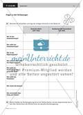 LS 02 Kaiserreich und Bundesrepublik – Vergleich der Verfassungen Preview 5