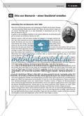 LS 03 Otto von Bismarck – einen Steckbrief erstellen Preview 3