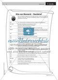 LS 03 Otto von Bismarck – einen Steckbrief erstellen Preview 7