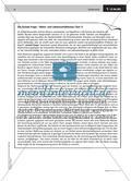 LS 04 Die Soziale Frage – Informationen im Gruppenpuzzle erarbeiten Preview 5