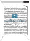 LS 04 Die Soziale Frage – Informationen im Gruppenpuzzle erarbeiten Preview 7