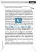 LS 08 Der Imperialismus und die Folgen – Informationen im Partnerpuzzle erarbeiten Preview 4